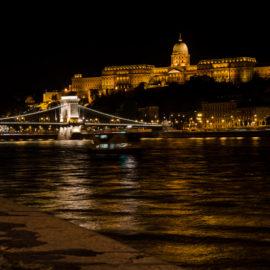 Будапешт. о. Балатон