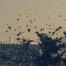 Пляж Матала, Спили, Критский океанариум